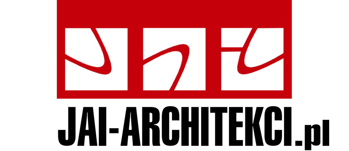 jai-architekci